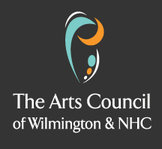 NH Arts Council